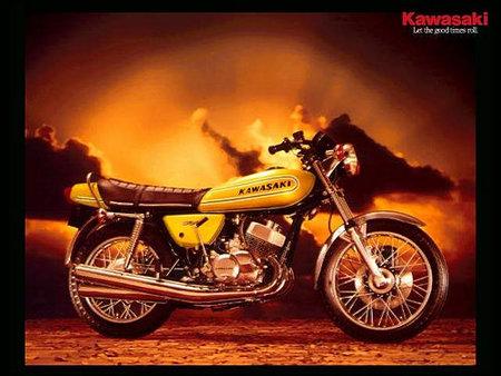 kawasaki-kh500-mach-iii-1973-500px.jpg