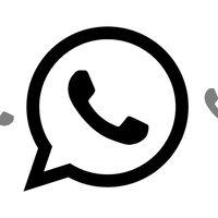 Cómo borrar el registro de llamadas de WhatsApp