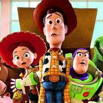 Cómo Pixar recuperó 'Toy Story 2' tras borrar toda la película por error y sin copia de seguridad