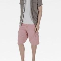 Foto 1 de 11 de la galería zara-las-prendas-mas-buscadas-de-esta-primavera-verano-2009 en Trendencias Hombre