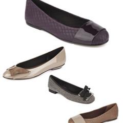 Foto 5 de 5 de la galería zapatos-paco-gil-otono-invierno-20092010 en Trendencias