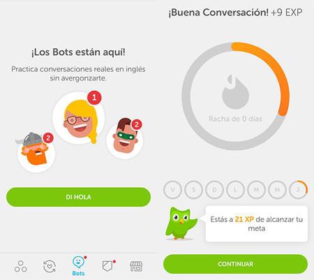 Duolingobots 04