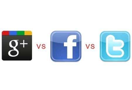 La búsqueda social de Google, en el centro de todas las críticas