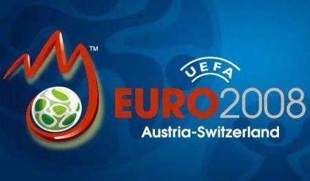 La Eurocopa se emitirá en Cuatro