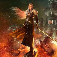 Guía de Final Fantasy VII Remake: cómo acceder a los dos finales de la demo en PS4