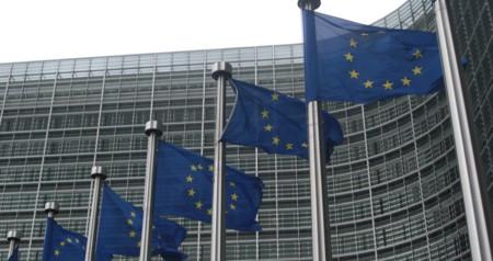 Después de Apple, ¿quién está en el punto de mira de la UE por el pago de impuestos?