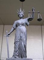 ¿Qué es el Poder Judicial?