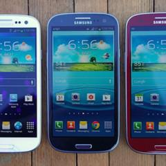 Foto 6 de 6 de la galería samsung-galaxy-siii-garnet-red en Xataka Android