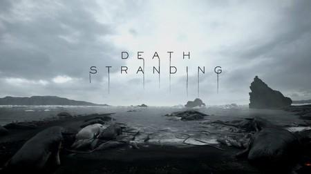 La teoría de cuerdas y palos de Hideo Kojima abre otra dimensión para la muerte y el más allá en los videojuegos