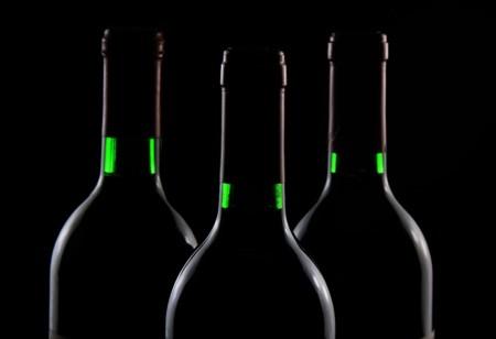 Bottle 50573 960 720
