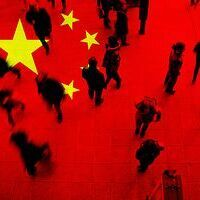 ¿Pandemia? ¿Qué pandemia? La economía China sobresale