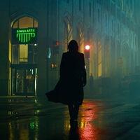 'The Matrix: Resurrections' : la primera probadita de la nueva película de Keanu Reeves es un trailer interactivo con sus primeras imágenes