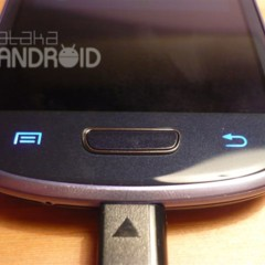 Foto 15 de 28 de la galería samsung-galaxy-siii-mini en Xataka Android