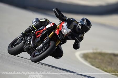 Ducati Hypermotard Sp 939 Mpm 016