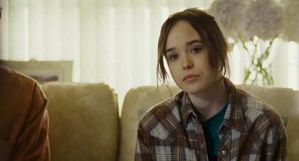 'Juno',beautifulgirl