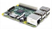 Raspberry Pi 2 model B, más potencia a mismo precio