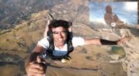 Un nuevo vídeo de Google Glass nos muestra cómo ha evolucionado su interfaz