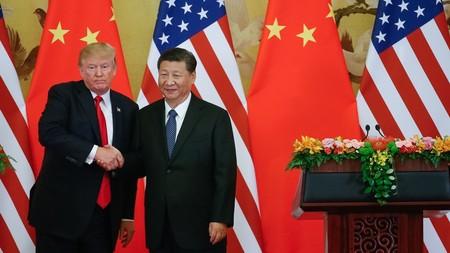 Guerra Comercial China Usa 04