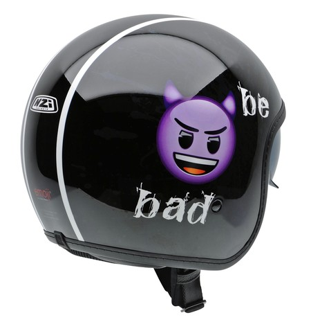 Nzi Rolling Ii Emoji