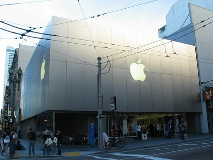 AppleGazette: 5 predicciones para Apple en 2007
