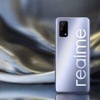 Nuevos Realme Q2i, Q2 y Q2 Pro: gamas medias con 5G, grandes baterías y un guiño al 'gaming'