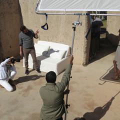 Foto 29 de 47 de la galería catalogo-mango-verano-2012 en Trendencias
