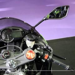 Foto 7 de 39 de la galería salon-motomadrid-2016 en Motorpasion Moto