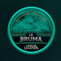El Circuito Tormenta 2019 comienza ya con La Bruma, la liga regular, y dos torneos importantes: Cometcon y Dreamcup