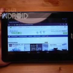 Foto 11 de 17 de la galería acer-iconia-b1 en Xataka Android