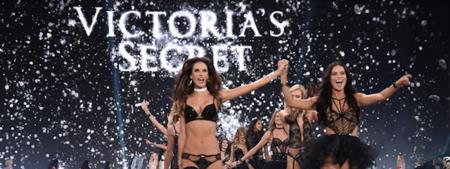 """Conoce a tres nuevos """"ángeles"""" previo a la transmisión del Victoria´s Secret Fashion Show"""