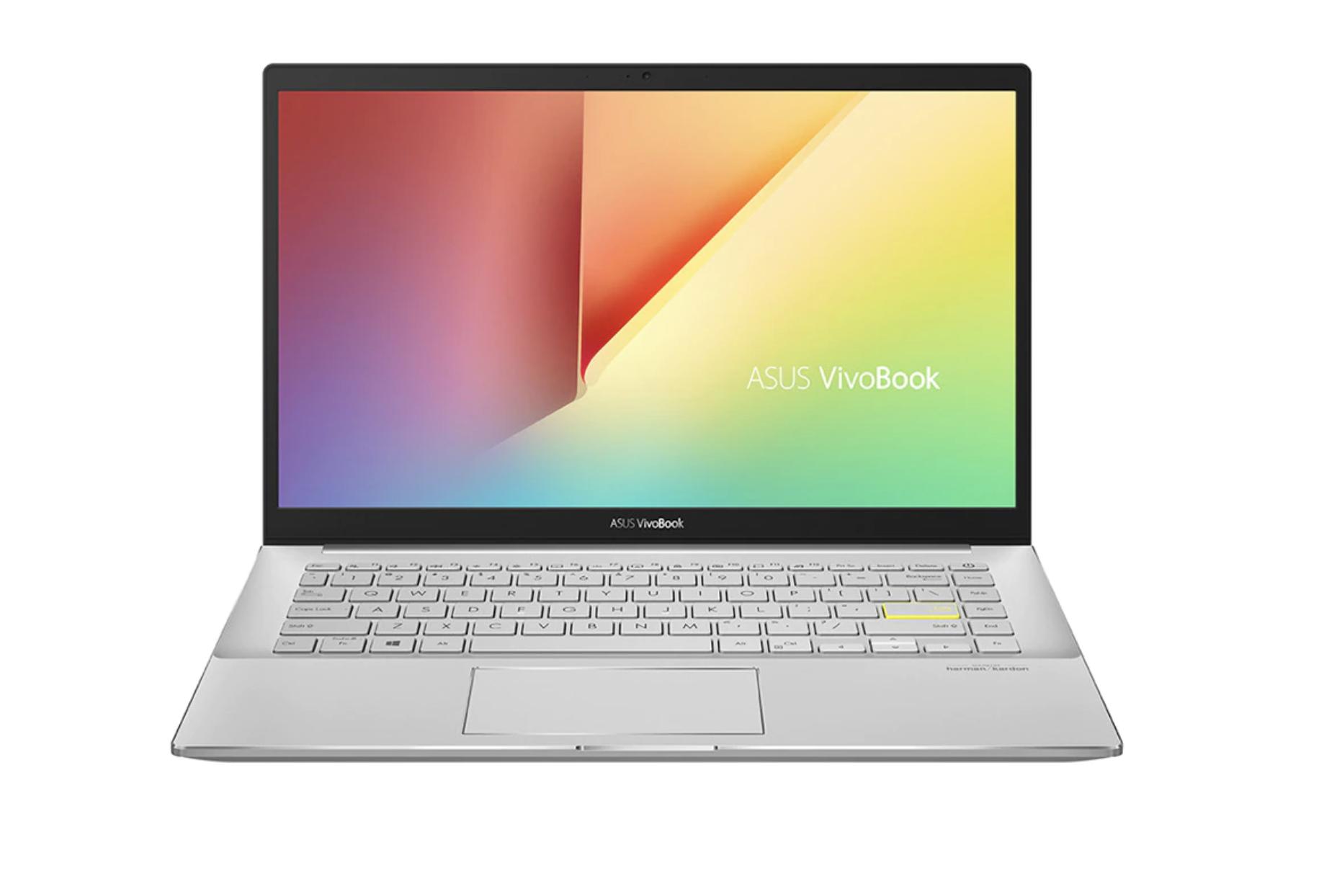 ASUS VivoBook S14 S433EA-AM423T, i5, 8GB, 512GB SSD