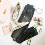 La checklist para comprobar la calidad de una prenda cuando vas de compras