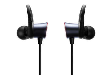 Bullets Wireless 01