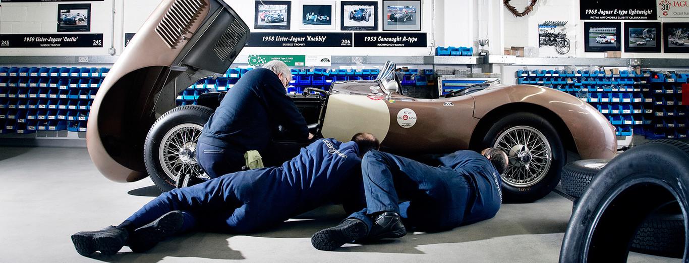 Los coches que odian los talleres mecánicos (porque repararlos es un ...