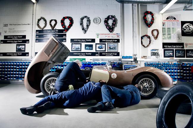 Los coches que odio como mecánico (porque repararlos es un infierno)