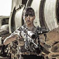 George Miller explica cuál sería el futuro de Imperator Furiosa tras 'Mad Max: Furia en la carretera'