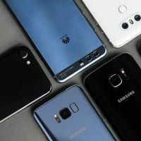 De la banda B28, la Red Compartida, y su compatibilidad con los smartphones en México