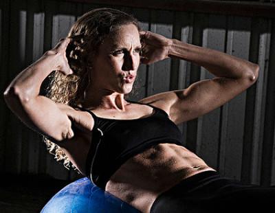 Verdades del entrenamiento abdominal