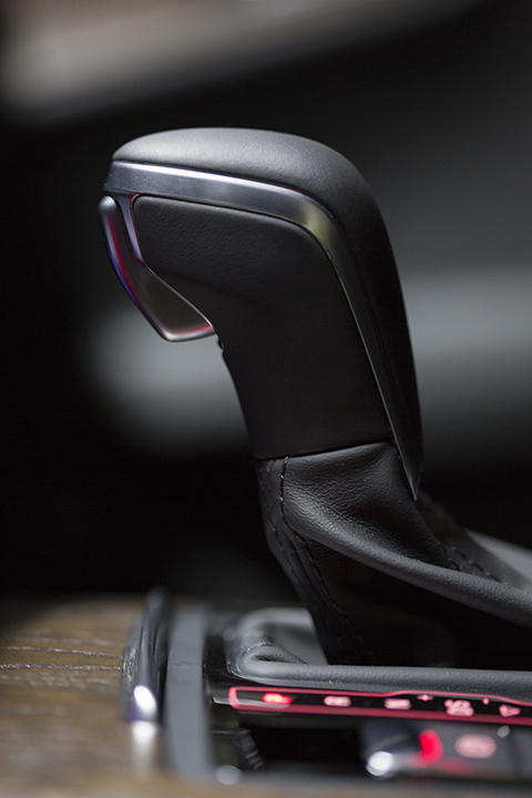 Audi A7 2016 21 22