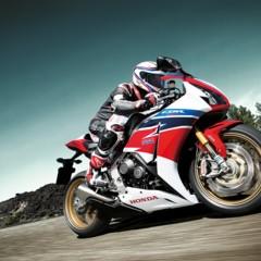 Foto 6 de 10 de la galería honda-cbr1000rr-sp en Motorpasion Moto