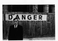 La Generación Beat se da cita en el Centre Pompidou con una gran retrospectiva