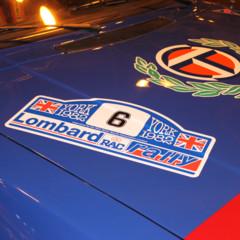 Foto 116 de 119 de la galería madrid-motor-days-2013 en Motorpasión F1
