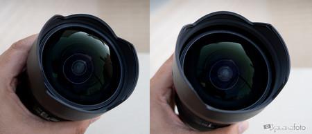 Sony 12 24 F28 Gm 3