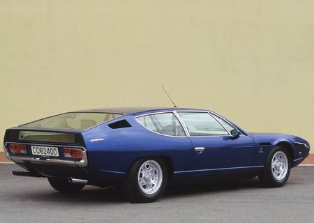 Lamborghini Espada 1968 1280 04