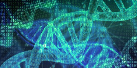 Excel Genes
