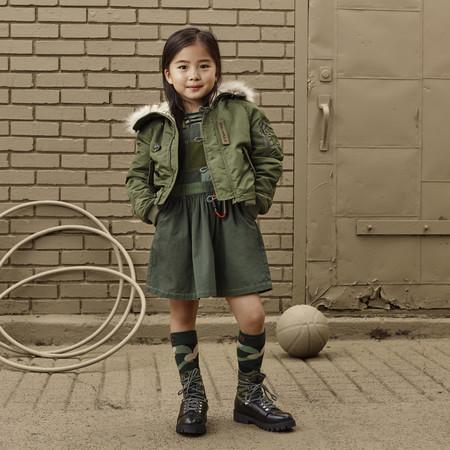 Zara Srpls Kids 4