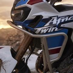 Foto 7 de 41 de la galería honda-crf1000l-africa-twin-adventure-sports-2018-1 en Motorpasion Moto
