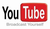 ¿Utilizan demasiado los informativos servicios como Youtube?