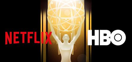 Nominaciones a los Emmy 2018: sorpresas, decepciones y datos más destacados del año en el que Netflix superó a HBO