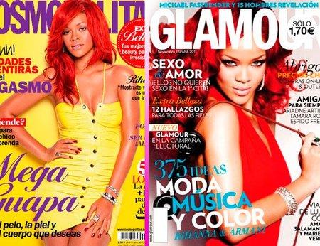 rihanna-cosmopolitan-y-glamour